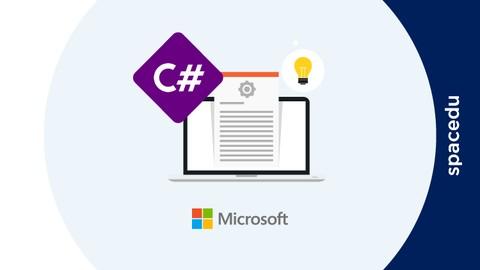 Windows Forms - Programas de computador (Desktop)