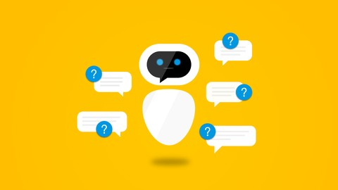 Build a Chatbot Using Chatfuel and Google's Search API