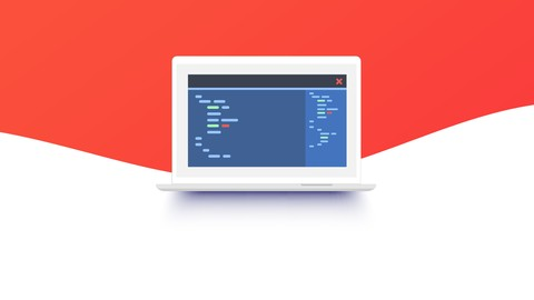The Ultimate Advanced Laravel Pro course (incl Vuejs)