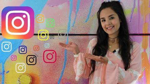 Netcurso-instagram-para-negocios-locales