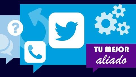 Netcurso-twitter-empresarial-tu-aliado-para-conseguir-clientes
