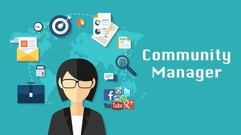 Netcurso - //netcurso.net/conviertete-en-un-community-manager
