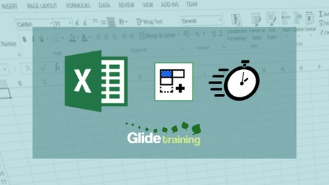 [100% Off Udemy Coupon] Speed through Excel with Autofill