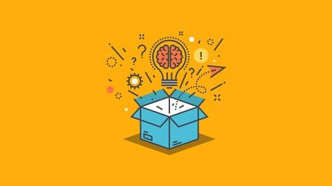 Netcurso - //netcurso.net/design-thinking-aprende-y-aplica-en-5-pasos
