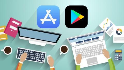React Native で iOS / Android アプリ開発をゼロから始めよう!