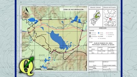 Netcurso-aprende-qgis-sistema-de-informacion-geografica-gis