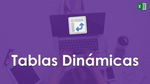 Netcurso - //netcurso.net/tablas-dinamicas-en-excel