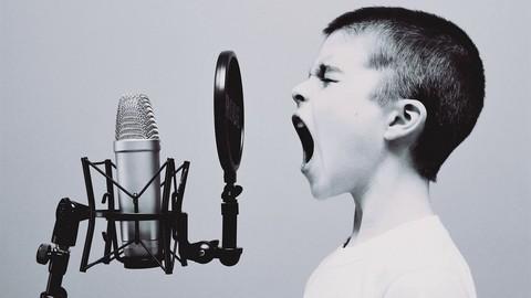 Netcurso - //netcurso.net/fr/chanter3-transformez-votre-voix-en-7-jours