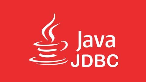 Netcurso - //netcurso.net/java-con-jdbc-conectate-a-mysql-y-oracle-con-java