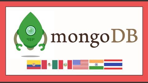 Netcurso - //netcurso.net/aprende-mongodb-en-un-dia-practico-nosql