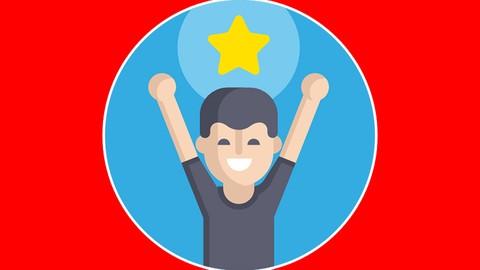 Netcurso - //netcurso.net/como-ser-mas-feliz-y-cambiar-tu-vida