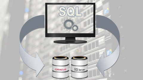 Netcurso-//netcurso.net/it/impariamo-sql-con-oracle-e-sqlserver