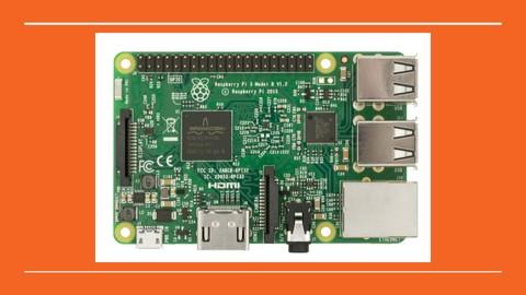 Netcurso-raspberry-pi-para-principiantes