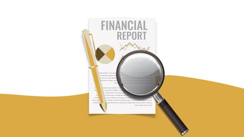 CFA Level 1 (2020) - Complete Financial Reporting & Analysis