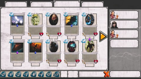 [Udemy Coupon] Learn How to Make Trading Card Game Menus With Unity 3D