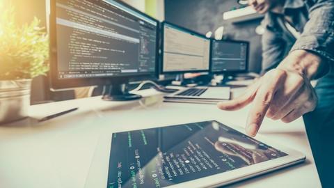 Free udemy course - C# Kursu: Yeni Başlayanlar için C# Programlama Dersleri