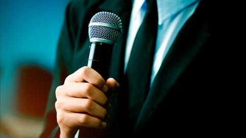 Netcurso - //netcurso.net/curso-inicial-de-oratoria-y-hablar-en-publico-con-eficacia
