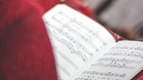 Netcurso-curso-intermedio-de-solfeo-mod-1-para-musicos-y-cantantes