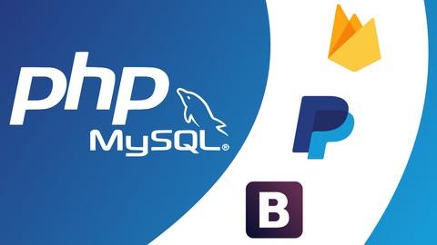 Netcurso-crea-tu-ecommerce-con-php-pdo-firebase-paypal-y-bootstrap