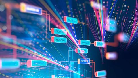 Netcurso - //netcurso.net/ciencia-de-datos-con-r