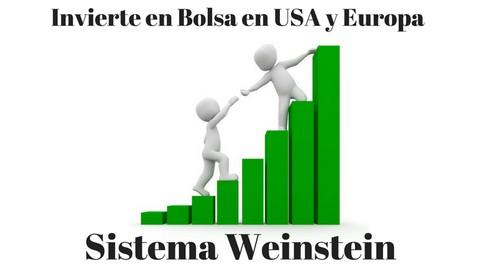 Netcurso - //netcurso.net/invierte-en-bolsa-en-usa-y-europa-con-el-sistema-weinstein