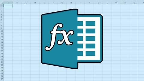 Netcurso-excel-formulas-y-funciones-avanzadas