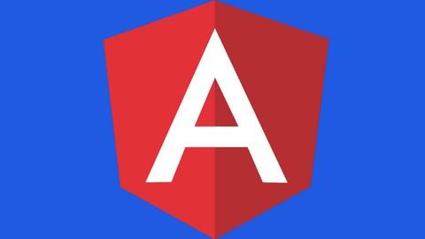 Netcurso - //netcurso.net/it/corso-angular-5-typescript-laravel-5-guida-pratica-sviluppo-web