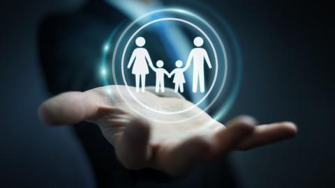 Netcurso - //netcurso.net/empresas-familiares-y-sus-liderazgos
