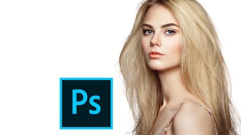 Netcurso-photoshop-kirinuki