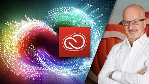 Netcurso-//netcurso.net/it/adobe-creative-cloud-il-corso-che-mancava