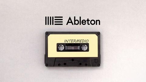 Netcurso-//netcurso.net/it/corso-ableton-live-intermedio
