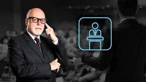 Programa Integral de Comunicación Política (Latinoamérica)