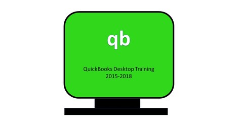 Top QuickBooks Courses Online - Updated [August 2019] | Udemy