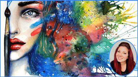 30 Relaxing Art Therapy Exercises For Mental Well-Being