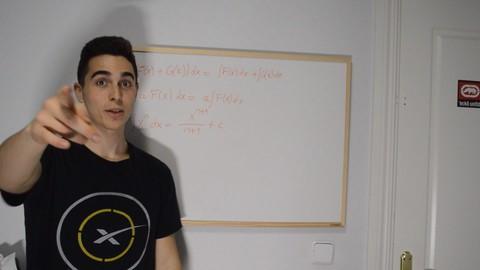 Netcurso - //netcurso.net/integrate