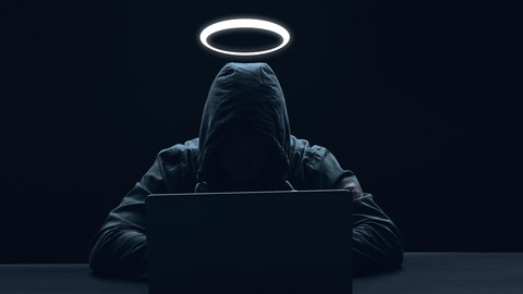 Etik Hacker Olma Kursu