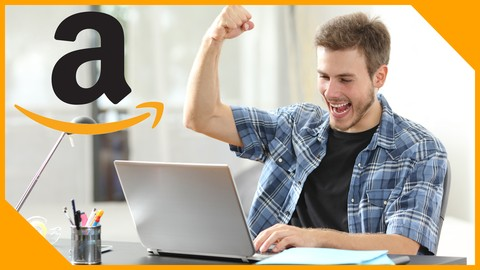 Free Dropshipping Tutorial - Drop Shipping 2.0 (More Traffic & Less Competition)