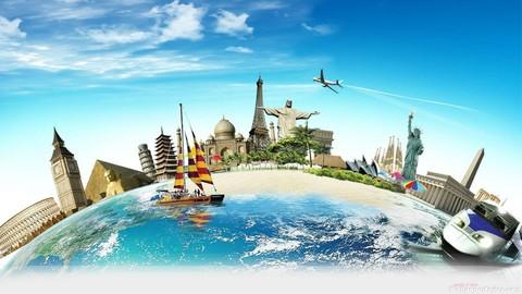 Netcurso-international-tourism-i