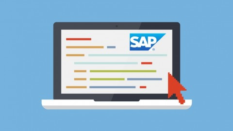 Sale : Udemy: How To Install Your Own SAP Trial System Free