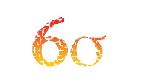 Netcurso - //netcurso.net/tr/6-sigma-online-egitim