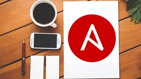 Automation with Ansible Playbooks - Hands On !!
