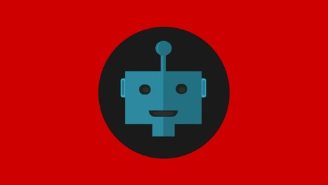 Chatbots: Build Chatbots For Business With Chatfuel