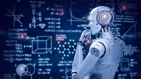 Netcurso-//netcurso.net/it/guida-completa-al-deep-learning-e-alle-reti-neurali