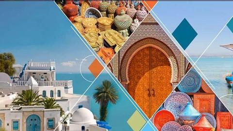 Netcurso - //netcurso.net/fr/guide-touristique-en-tunisie