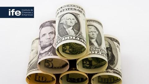 Netcurso - //netcurso.net/guia-para-invertir-en-renta-fija-bonos
