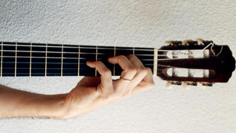 Netcurso-armonia-aplicada-a-la-guitarra