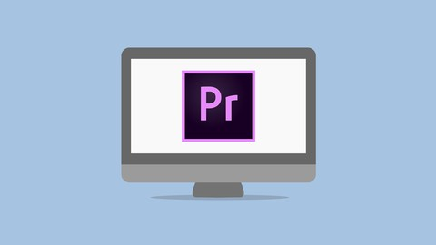 Learn How to Use Premiere Pro CC - For Beginners
