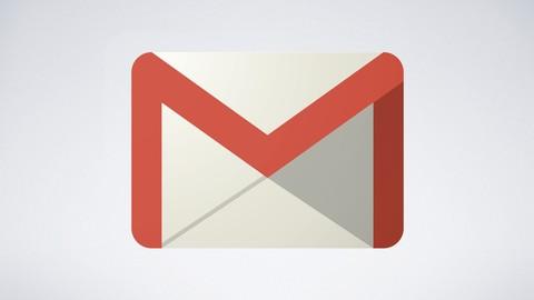 Netcurso-gmail-productividad