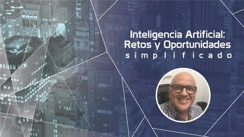 Netcurso - //netcurso.net/la-inteligencia-artificial-retos-y-oportunidades