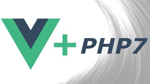 Netcurso-desarrollo-web-con-vuejs-2-php-y-mariadb